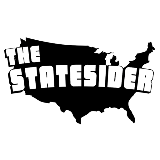 Americana Abroad (and What Americans Miss) - The Statesider