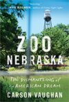 Zoo Nebraska book cover