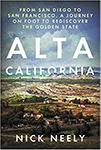 Alta California Nick Neely