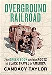 The Overground Railroad