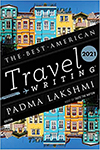Best American Travel Writing 2021 cover